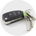 Automotive Locksmith in Cicero, IL
